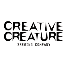 creative-creature.png