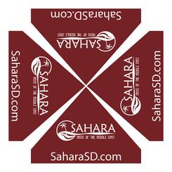 sahara-canopy.jpg
