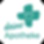 DA_Logo_mit Rahmen_pos_4c.png