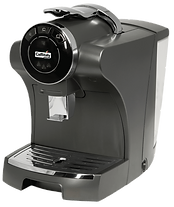 S05 Caffitaly System Capsule Machine