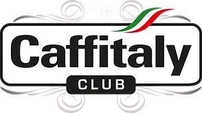 Join the Caffitaly Club for exclusive Member Offers