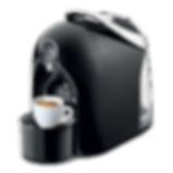 Learn how to look after and use your S14 Caffitaly System Capsule Machine here.