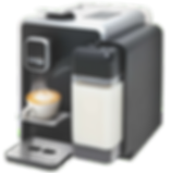 Learn how to use and look after your S22 Caffitaly System Capsule Machine Here