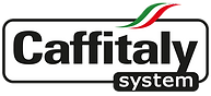 Caffitaly System Business Solutions