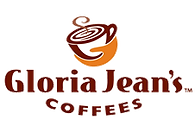 Gloria Jean's Caffitaly System Capsules