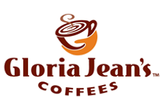 Gloria Jeans Caffitaly Capsules