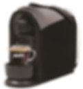 S24 Caffitaly System Capsule Machine