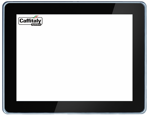 S24 Caffitaly System User Manual and Quick Start Guide