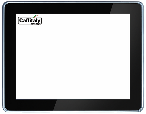S21 Caffitaly System User Manual and Quick Start Guide