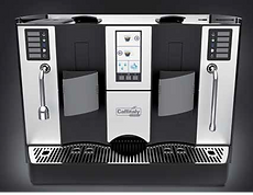 S9001 - Caffitaly System