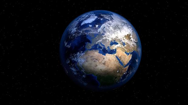 earth-1617121_1280.webp