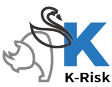 K-Risk%20%EB%A1%9C%EA%B3%A0_edited.jpg