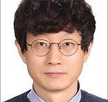 김홍연.JPG