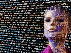 [Thomas, Builtin.com] 인공 지능의 6가지 위험한 리스크
