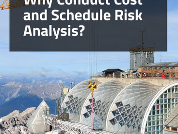 [K-Risk 전문가] Dr. Hulett 왜 비용 일정 (통합) 리스크 분석을 수행해야 하는가