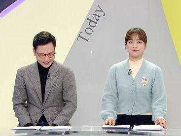 [K-Risk 홍보위원회] 발파진동민원 MBC 보도자료 영상자료