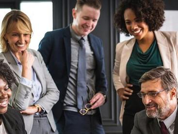 [Rebecca Webb] 모든 직원에게 리스크관리가 중요한 10가지 이유