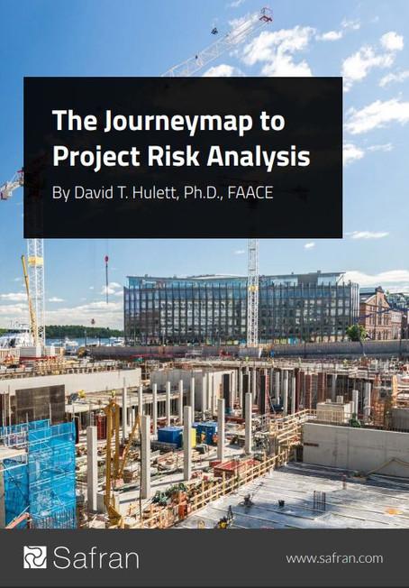 프로젝트 리스크분석으로의 여정