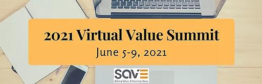 2021 virtual value summit.webp