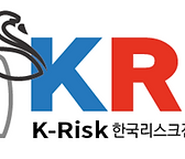 K-Risk 로고.png