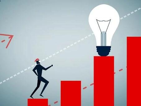 [Clear Risk] 전사적리스크관리 프레임워크의 구축 (Establishing an Enterprise Risk Management (ERM) Framework)