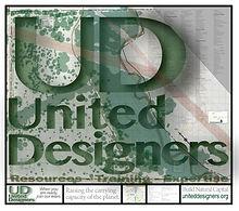 United Designers Logo Square - Green.jpg