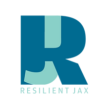 Resilient+Jax+Logo+Blue+Website+2.png