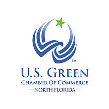 North+Florida+Green+Chamber+of+Commerce.jpg