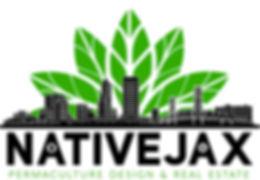 NATIVEJAX - FINAL.jpg