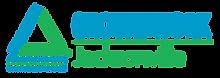 Jacksonville_logo-01-2.png