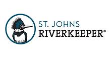 StJohnsRiverkeeper_Logo_Horizontal_Blue_RGB.png