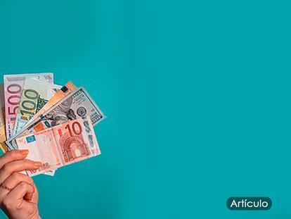 Una Renta Básica Universal no será suficiente