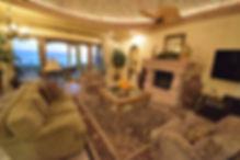 rp living room.jpg