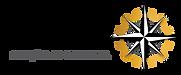 Logo Engis-04.png
