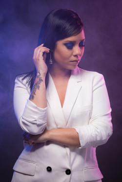 Diana Lucas