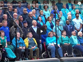Sing For Water 2017