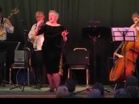Performing in 2020