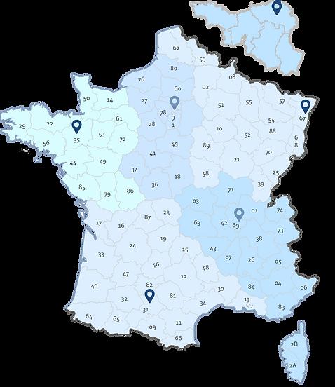 20200620_Carte_réseau.png