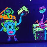 Glow Party rm3.jpg
