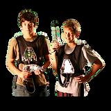Laser_Boys.PNG