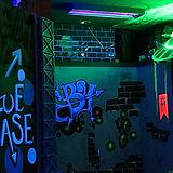 2018 laser tag pics.jpeg