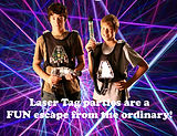 Laser%20Tag%20Parties%20during%20public%