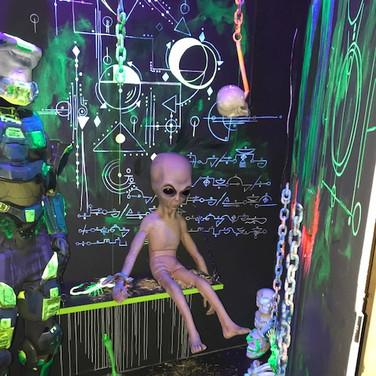 Alien Jail 2019.jpg
