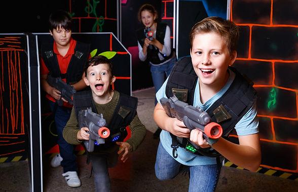 Kids laser tag.jpg