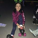 Skater with Headband.jpg
