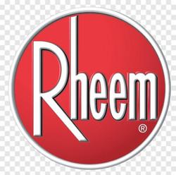 rheem_edited.jpg