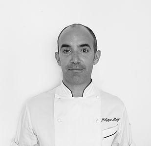 Filippo Melfi