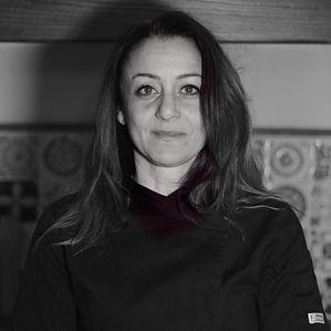 Marta Ciappi