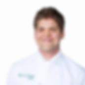 Matthew Francis ChefPassport American United States Chef - Cooking Class