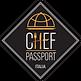ChefPassport ITA Logo Full Res_white.png